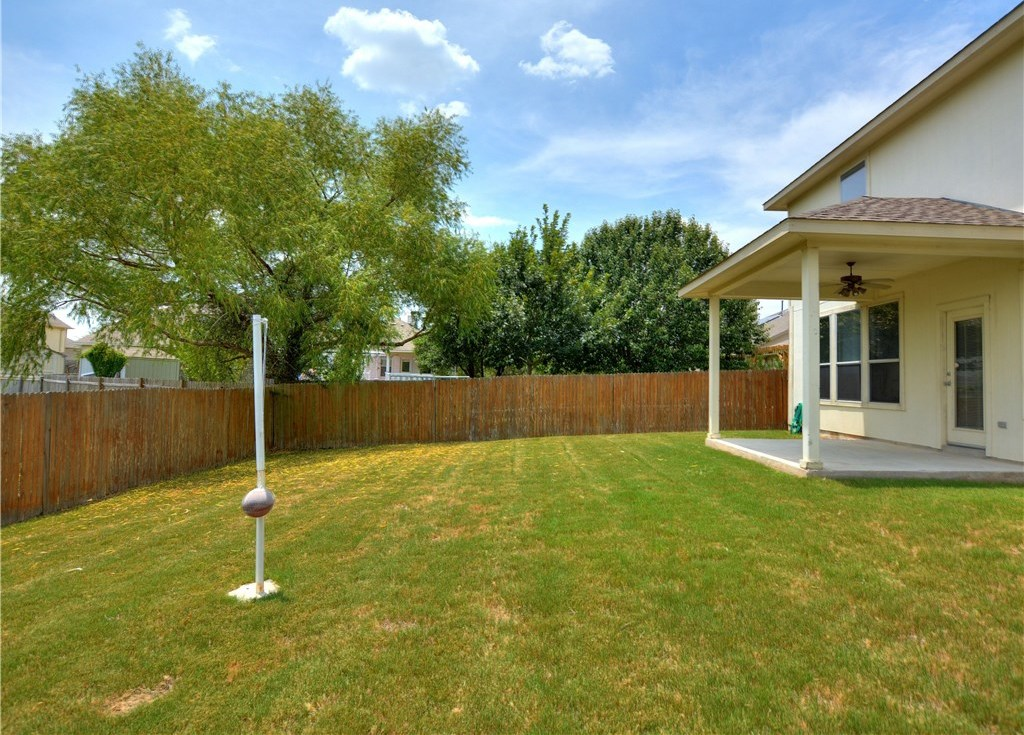 Sold Property | 18713 Dry Pond Drive Pflugerville, TX 78660 24