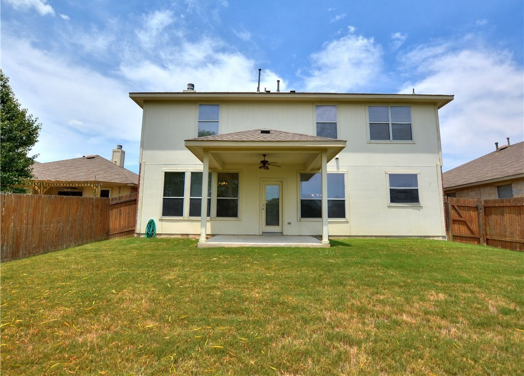 Sold Property | 18713 Dry Pond Drive Pflugerville, TX 78660 25