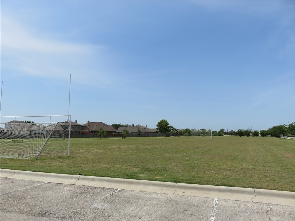 Sold Property | 18713 Dry Pond Drive Pflugerville, TX 78660 28