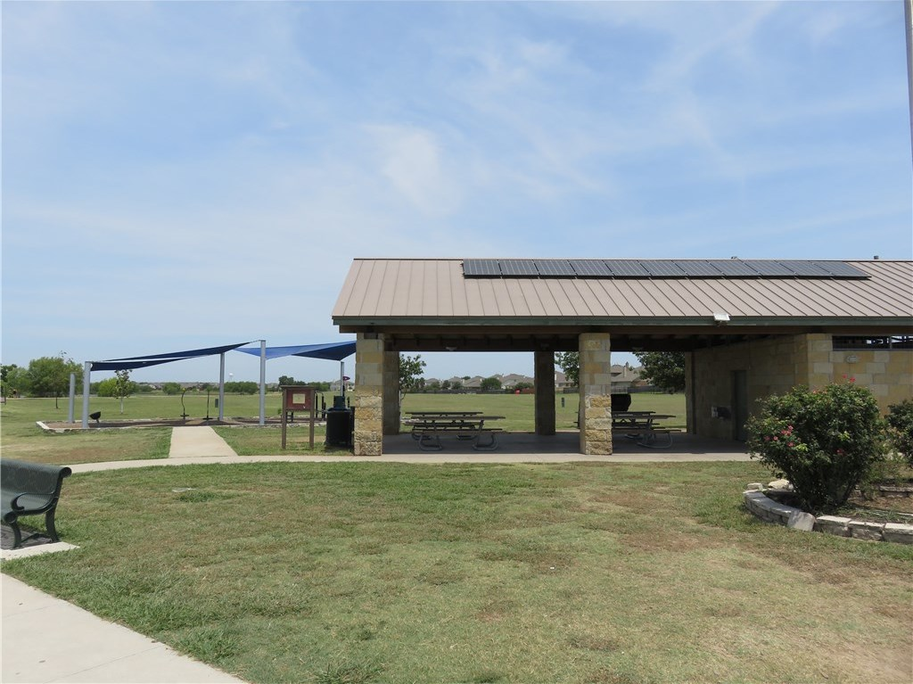 Sold Property | 18713 Dry Pond Drive Pflugerville, TX 78660 29