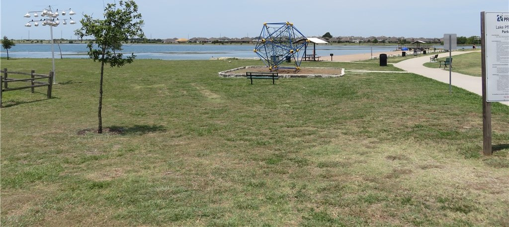 Sold Property | 18713 Dry Pond Drive Pflugerville, TX 78660 30