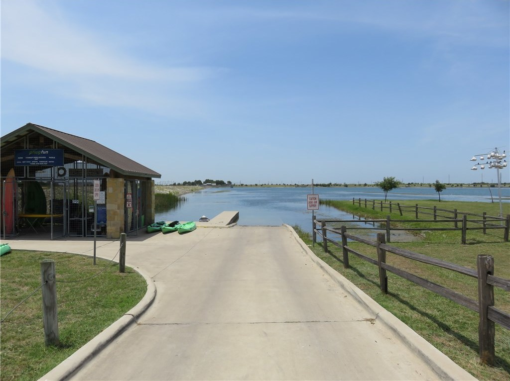Sold Property | 18713 Dry Pond Drive Pflugerville, TX 78660 31
