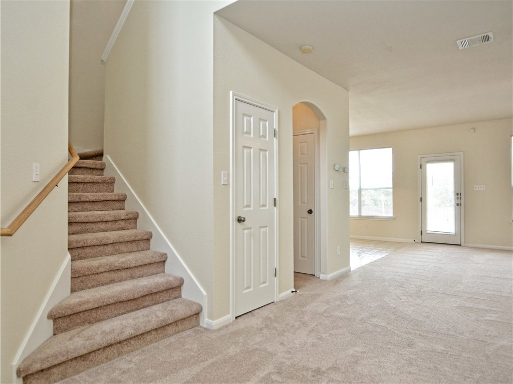 Sold Property | 18713 Dry Pond Drive Pflugerville, TX 78660 4
