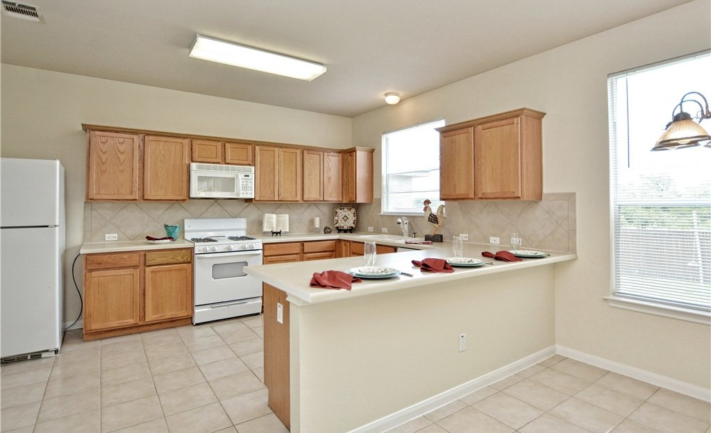Sold Property | 18713 Dry Pond Drive Pflugerville, TX 78660 5
