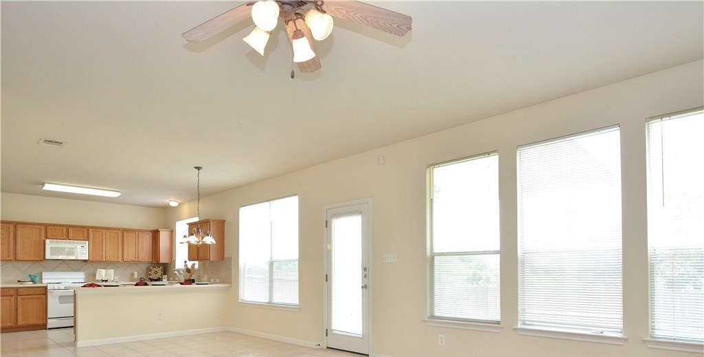 Sold Property | 18713 Dry Pond Drive Pflugerville, TX 78660 6
