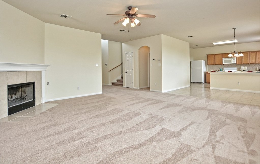 Sold Property | 18713 Dry Pond Drive Pflugerville, TX 78660 8