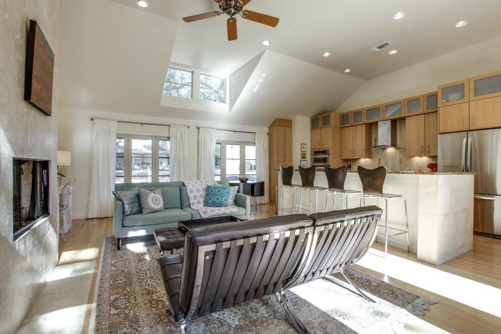 Sold Property | 6470 Sondra Drive Dallas, Texas 75214 10
