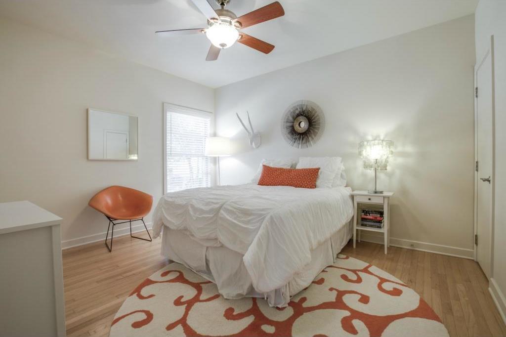 Sold Property | 6470 Sondra Drive Dallas, Texas 75214 12