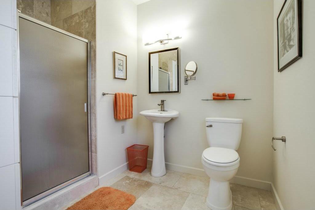 Sold Property | 6470 Sondra Drive Dallas, Texas 75214 13