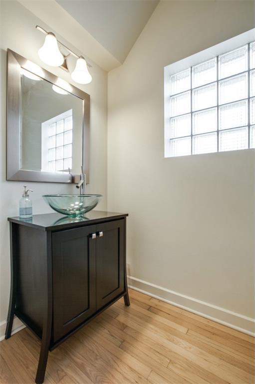 Sold Property | 6470 Sondra Drive Dallas, Texas 75214 14
