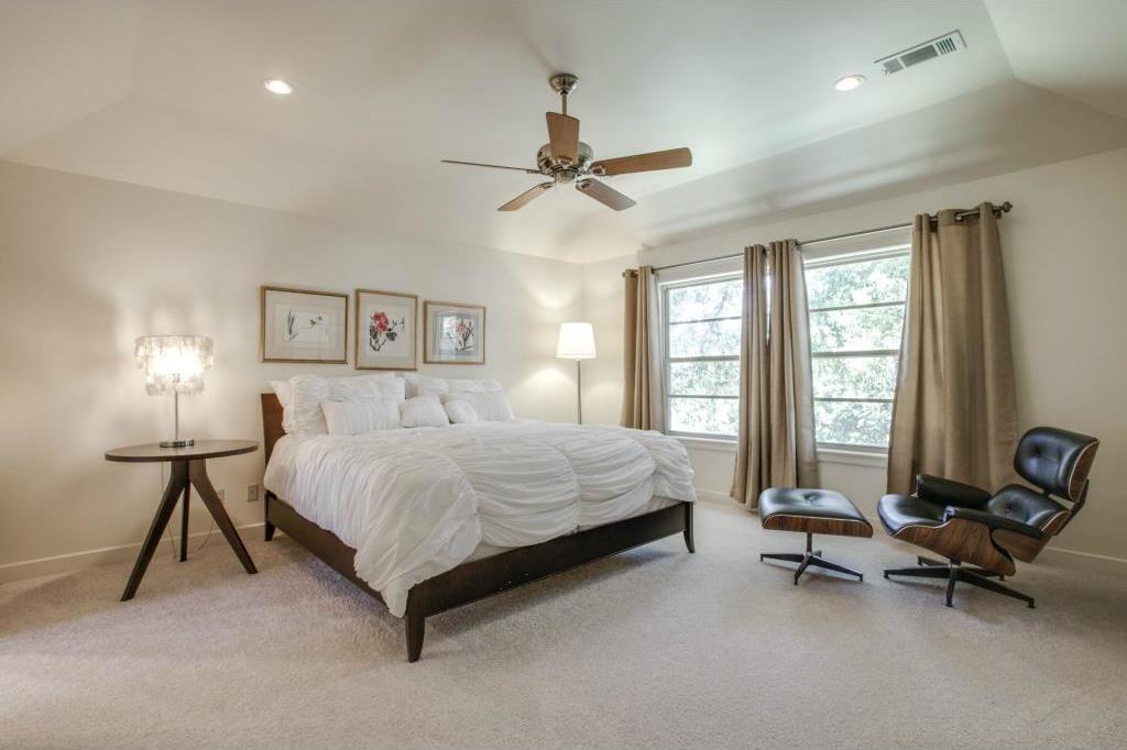 Sold Property | 6470 Sondra Drive Dallas, Texas 75214 17