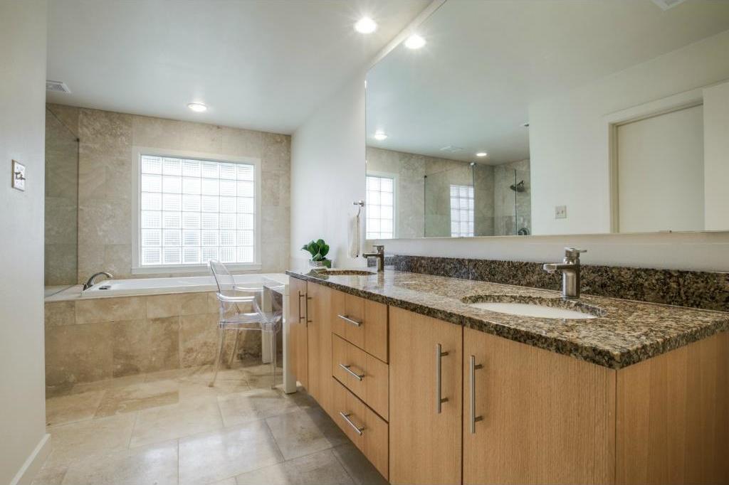 Sold Property | 6470 Sondra Drive Dallas, Texas 75214 18