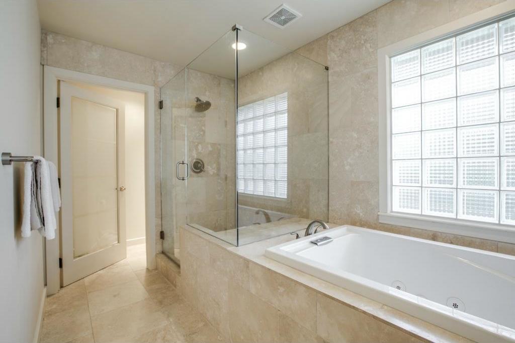 Sold Property | 6470 Sondra Drive Dallas, Texas 75214 19