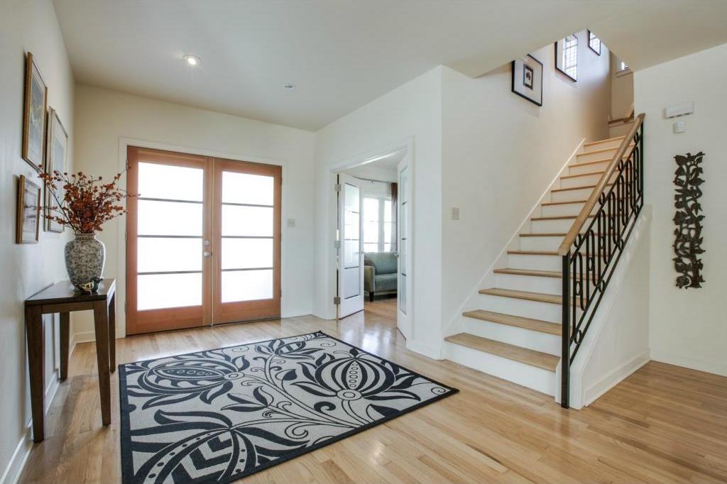 Sold Property | 6470 Sondra Drive Dallas, Texas 75214 2