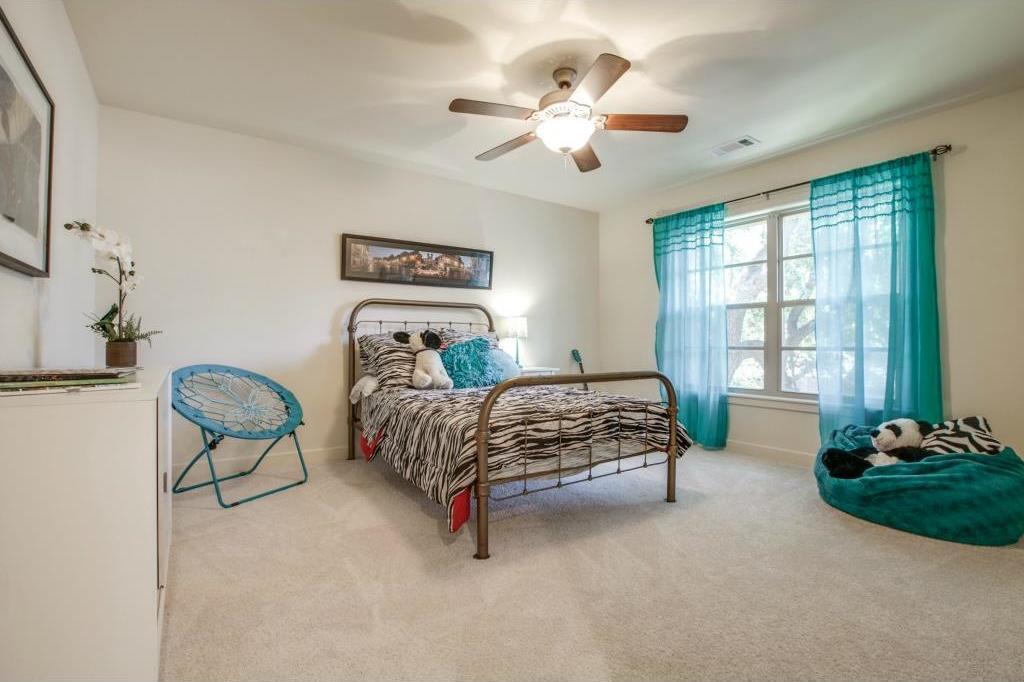 Sold Property | 6470 Sondra Drive Dallas, Texas 75214 20