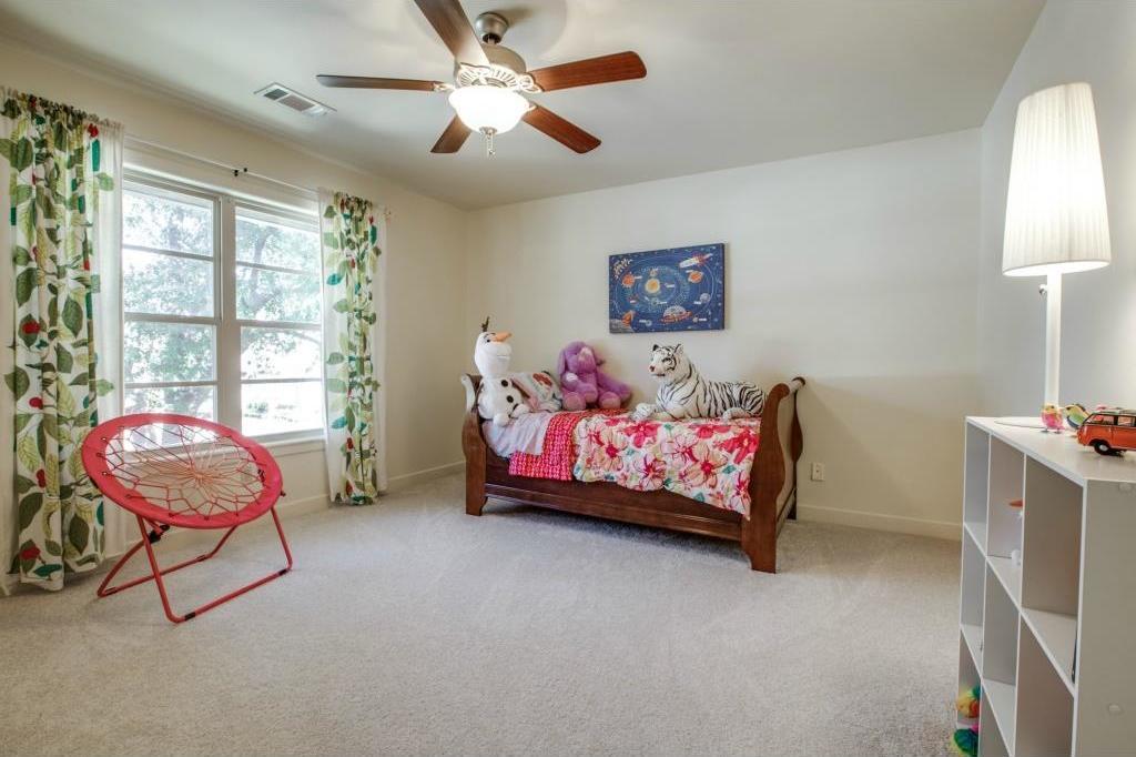 Sold Property | 6470 Sondra Drive Dallas, Texas 75214 21
