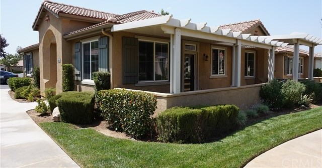 Closed | 1645 Beaver #B Beaumont, CA 92223 10