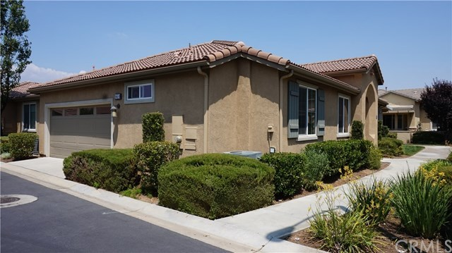 Closed | 1645 Beaver #B Beaumont, CA 92223 11