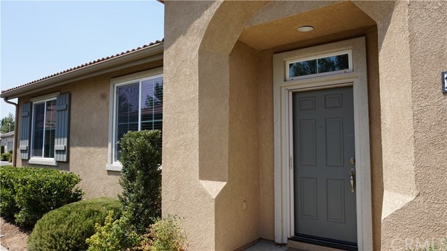 Closed | 1645 Beaver #B Beaumont, CA 92223 4