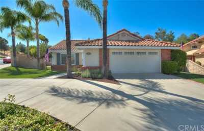 Closed | 13581 Meadow Crest Drive Chino Hills, CA 91709 3