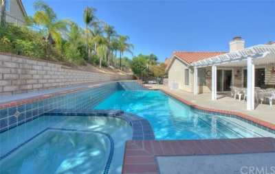 Closed | 13581 Meadow Crest Drive Chino Hills, CA 91709 37