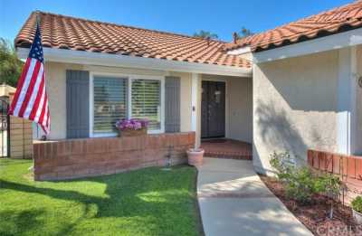 Closed | 13581 Meadow Crest Drive Chino Hills, CA 91709 4