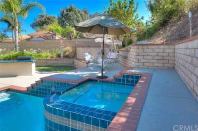 Closed | 13581 Meadow Crest Drive Chino Hills, CA 91709 41