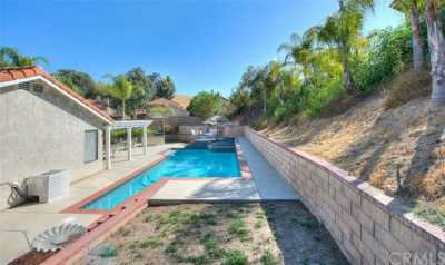 Closed | 13581 Meadow Crest Drive Chino Hills, CA 91709 42