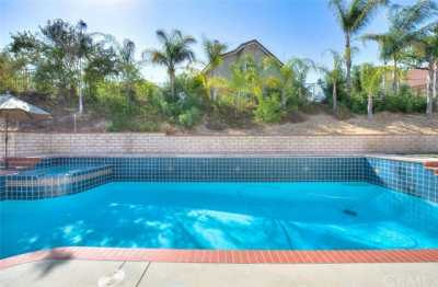 Closed | 13581 Meadow Crest Drive Chino Hills, CA 91709 47