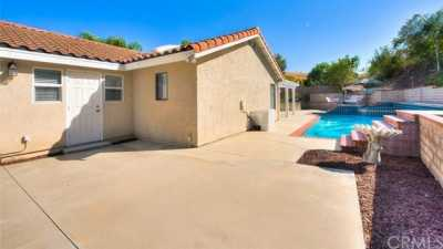 Closed | 13581 Meadow Crest Drive Chino Hills, CA 91709 50