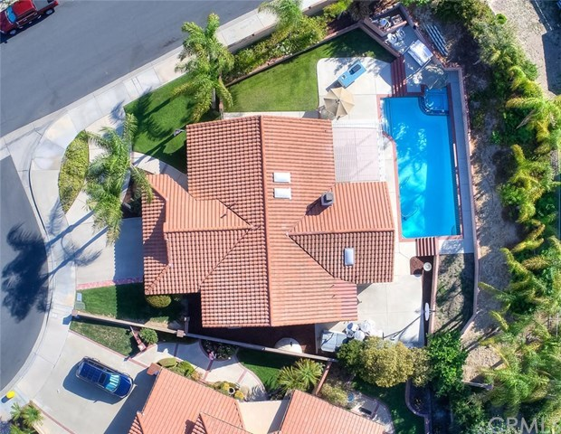 Closed | 13581 Meadow Crest Drive Chino Hills, CA 91709 54