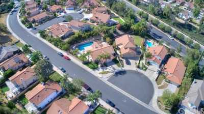 Closed | 13581 Meadow Crest Drive Chino Hills, CA 91709 55