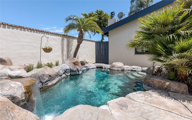 Closed | 18011 Upperlake Circle Huntington Beach, CA 92648 27