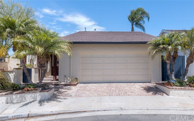 Closed | 18011 Upperlake Circle Huntington Beach, CA 92648 0