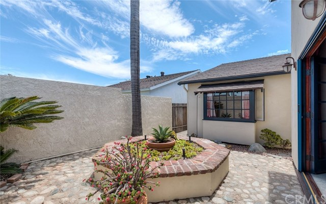 Closed | 18011 Upperlake Circle Huntington Beach, CA 92648 32