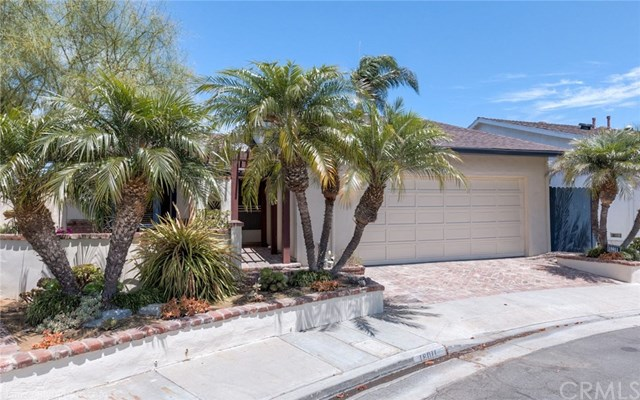Closed | 18011 Upperlake Circle Huntington Beach, CA 92648 25