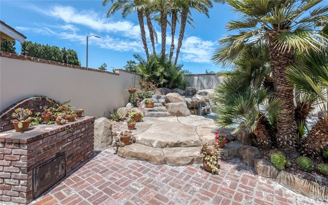 Closed | 18011 Upperlake Circle Huntington Beach, CA 92648 26