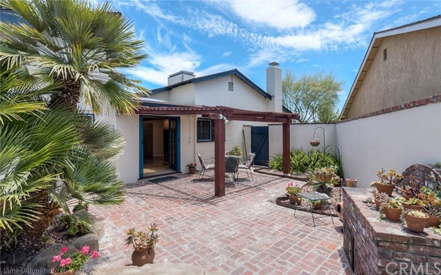 Closed | 18011 Upperlake Circle Huntington Beach, CA 92648 31