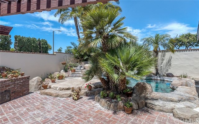 Closed | 18011 Upperlake Circle Huntington Beach, CA 92648 24