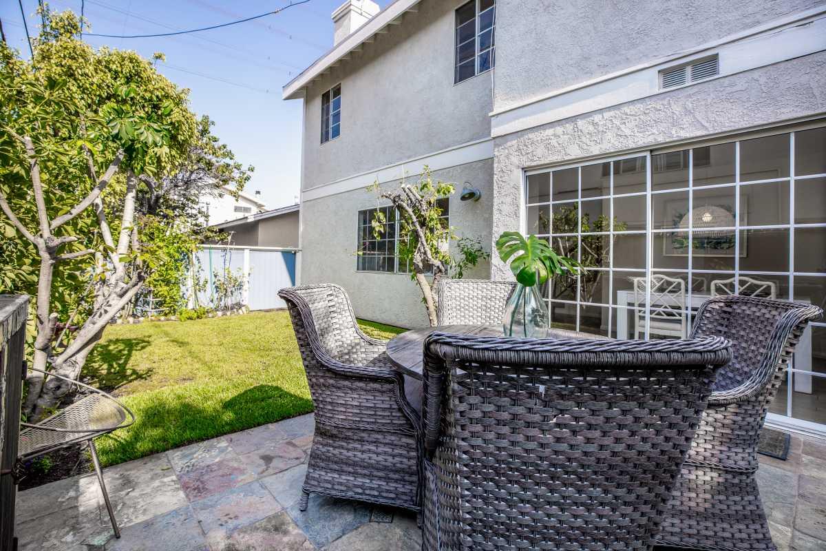 Closed | 2514 Nelson Avenue #3 Redondo Beach, CA 90278 30