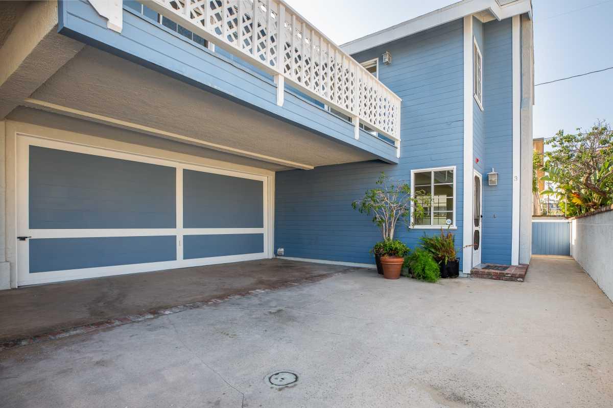 Closed | 2514 Nelson Avenue #3 Redondo Beach, CA 90278 4