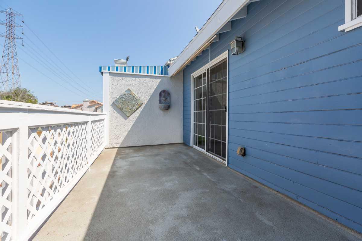 Closed | 2514 Nelson Avenue #3 Redondo Beach, CA 90278 44