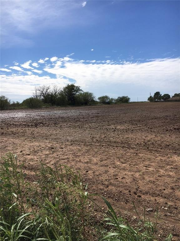 Active | 1.5AC Robbyn Lane  Haskell, Texas 79521 0