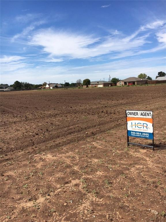 Active | 1.5AC Robbyn Lane  Haskell, Texas 79521 1