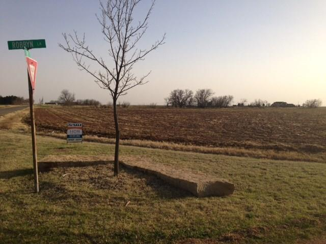 Active | 1.5AC Robbyn Lane  Haskell, Texas 79521 2