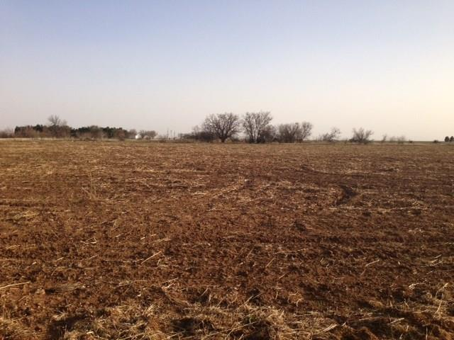 Active | 1.5AC Robbyn Lane  Haskell, Texas 79521 4