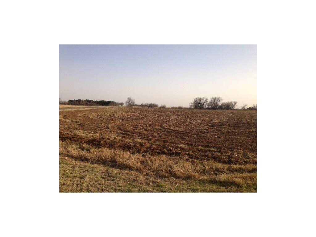Active | 1.5AC Robbyn Lane  Haskell, Texas 79521 5