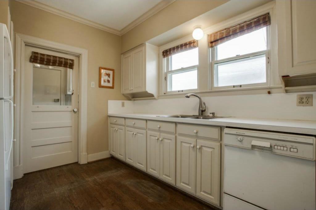 Sold Property | 5510 Monticello Avenue Dallas, Texas 75206 11