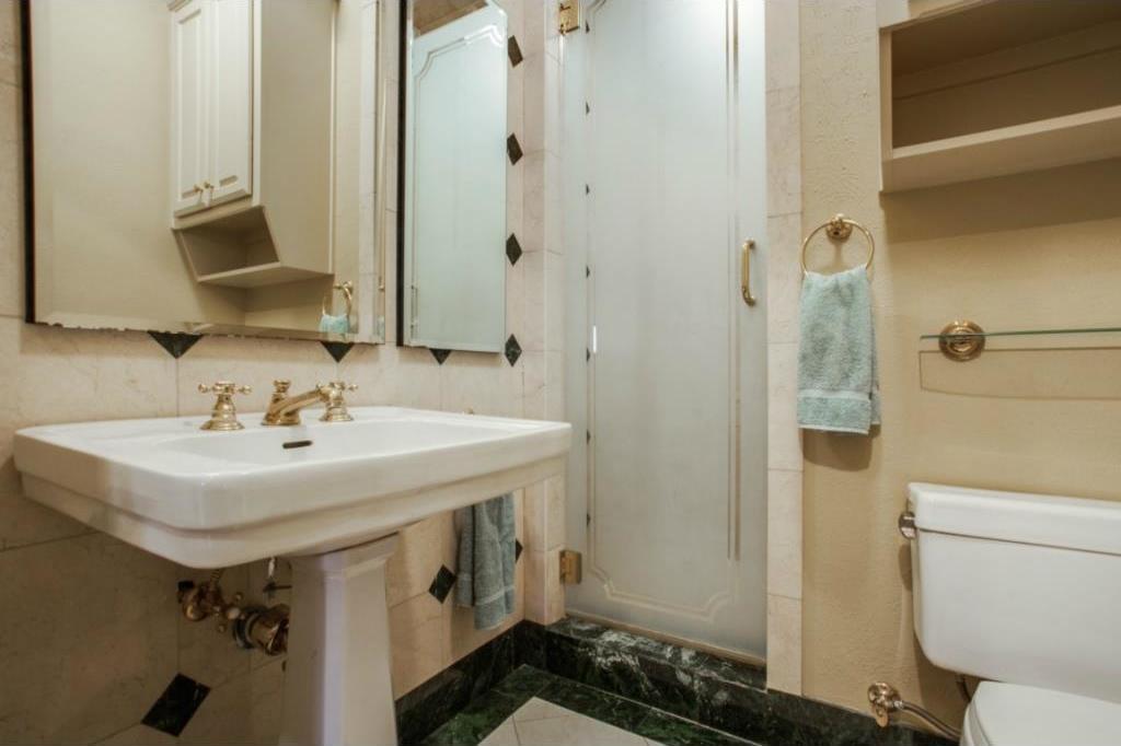 Sold Property | 5510 Monticello Avenue Dallas, Texas 75206 22