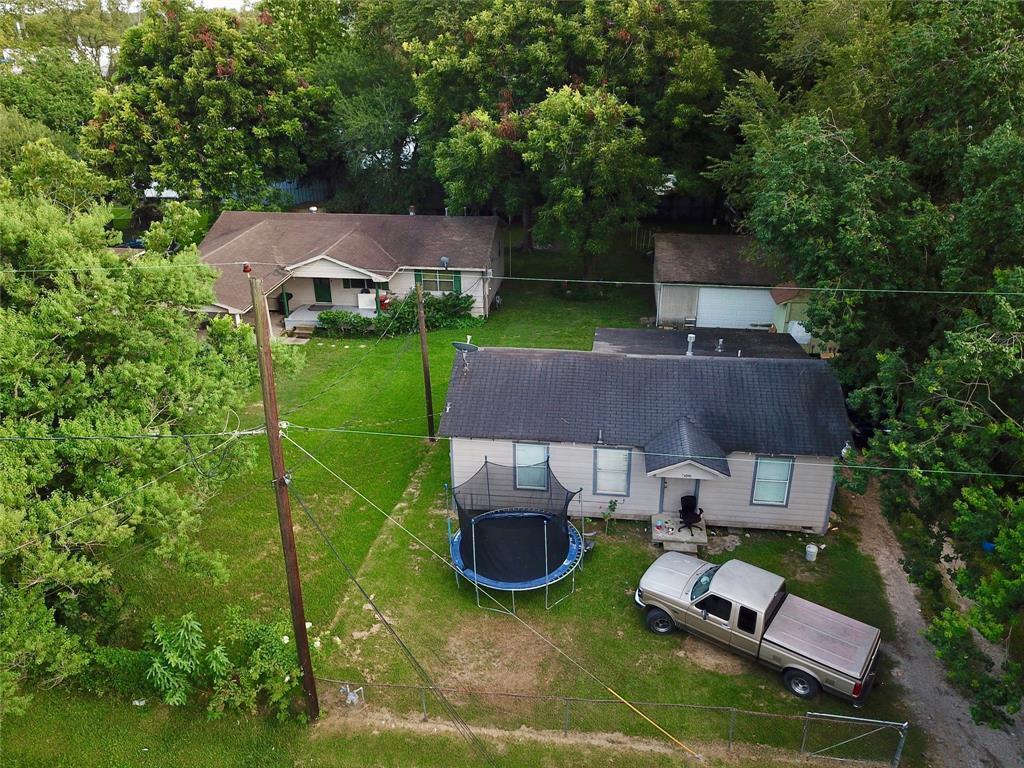 Active | 4506 Merrimac Street Houston, TX 77093 0